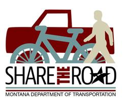share the road mdt_thumb.jpg