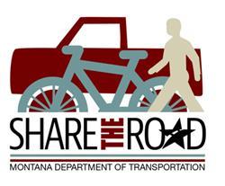 share the road mdt_thumb.jpg