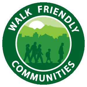 walk friendly community logo.png