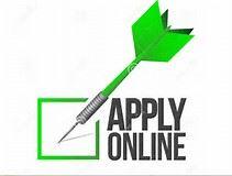 apply online 2