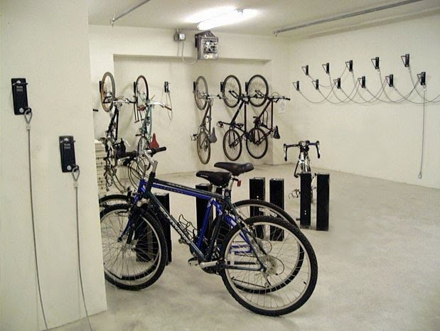 Long-term-bike-parking.jpg
